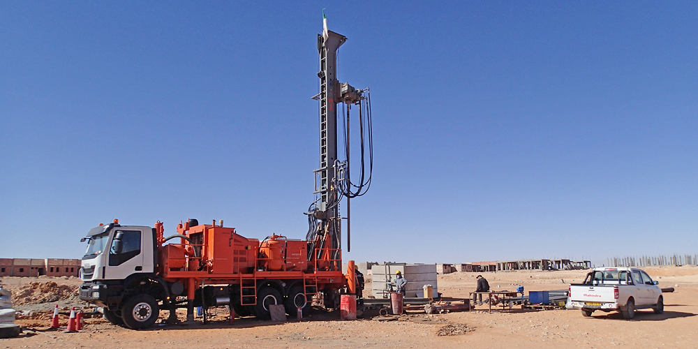 Borehole Drilling Services Cost and Quotes in Malelane Mpumalanga