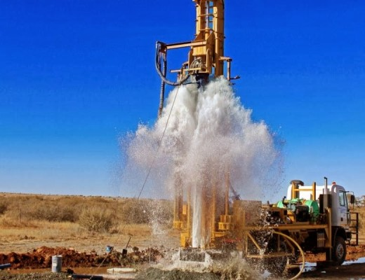 Borehole Drilling Services Cost and Quotes in KwaMhlanga Mpumalanga