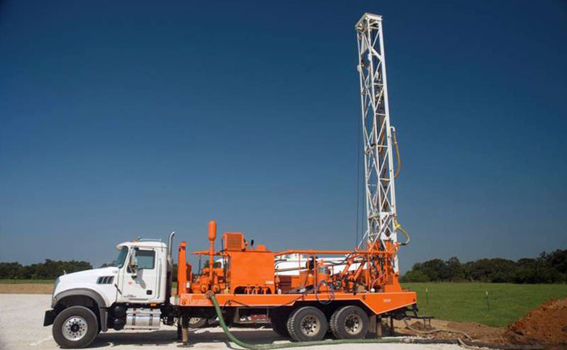 Borehole Drilling Services Cost and Quotes in Piet Retief Mpumalanga